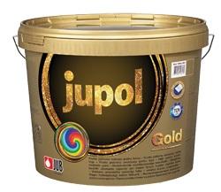 Vopsea Gold lavabila