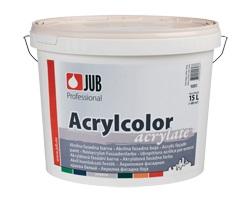 Vopsea Acrycolor exterior